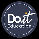 Do it Education - Schüleraustausch und Sprachreisen