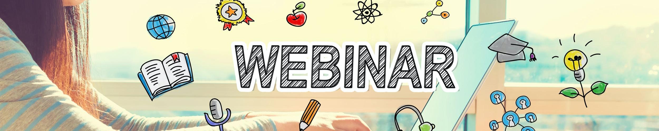 Live Webinar Schueleraustausch