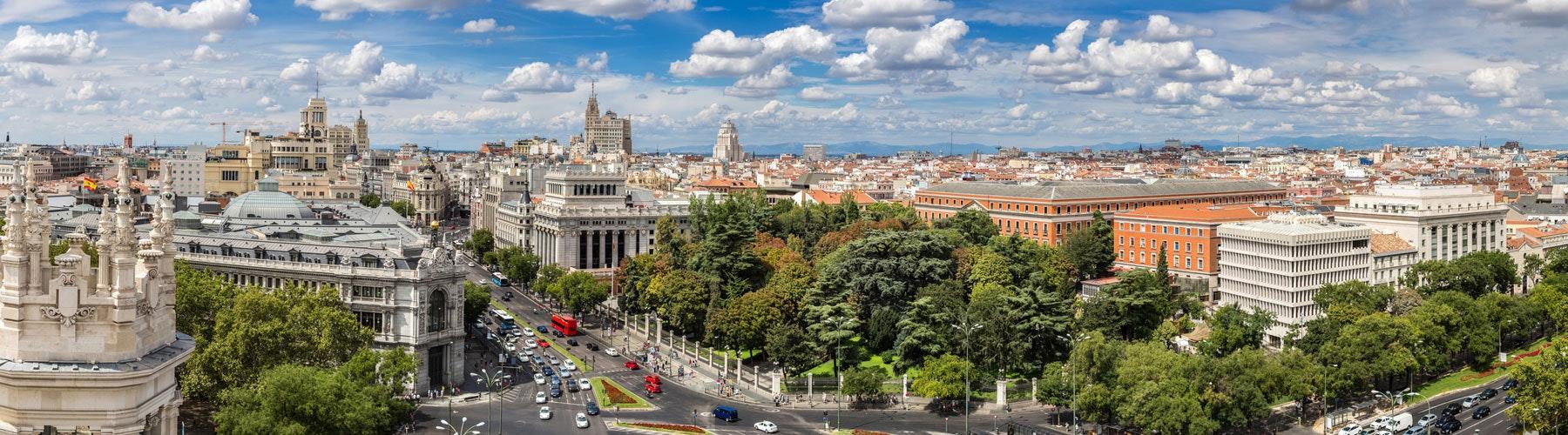 Spanien Schueleraustausch2