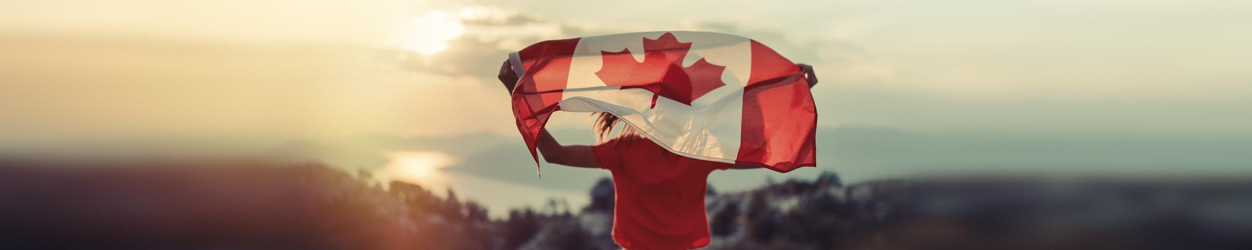 schueleraustausch in kanada