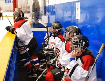 MB_Winnipeg Eishockey Academy 001