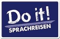Do it! Sprachreisen - Schüleraustausch und Sprachreisen